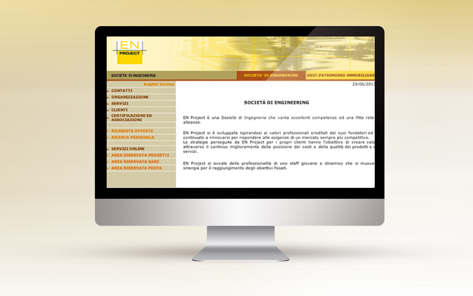 EN_PROJECT_SITO_WEB