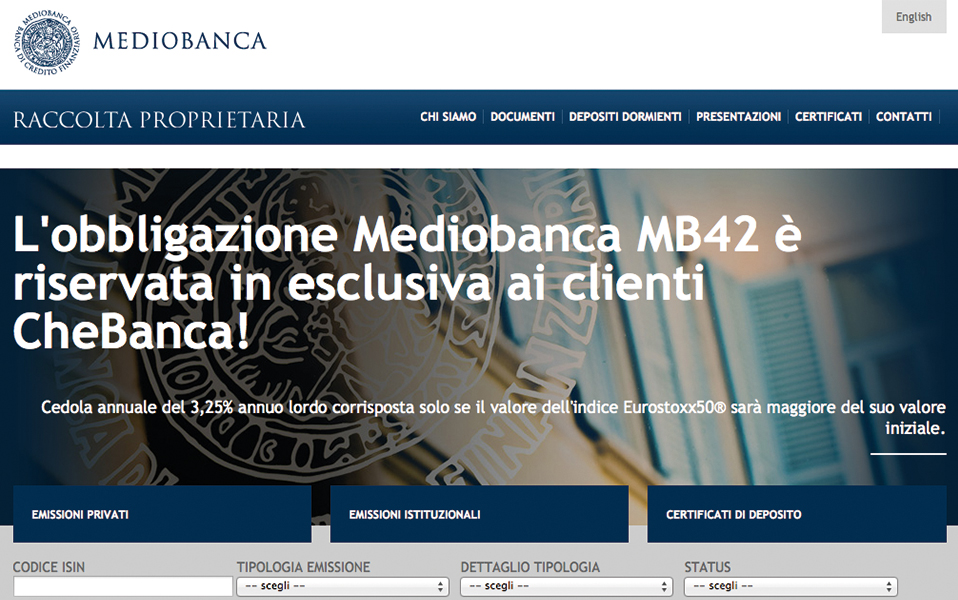 MEDIOBANCA_RACCOLTA_PROPRIETARIA