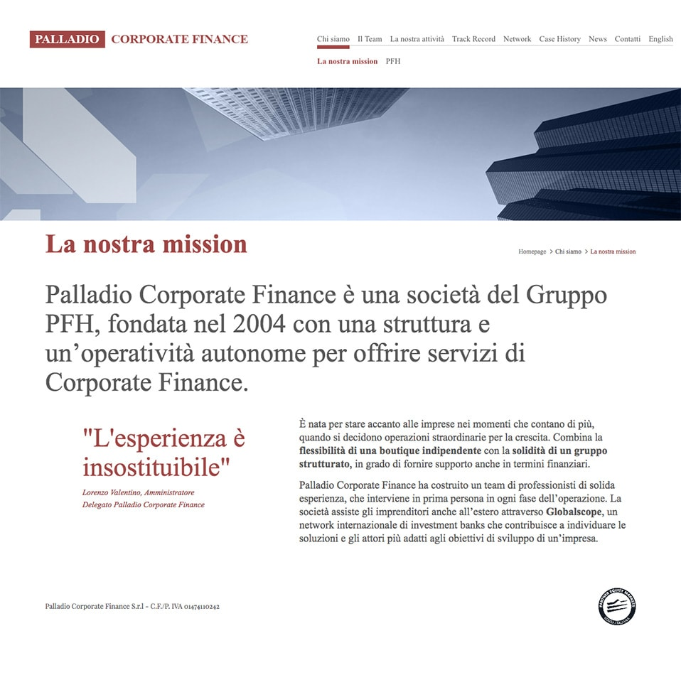 pfh corporate chisiamo958