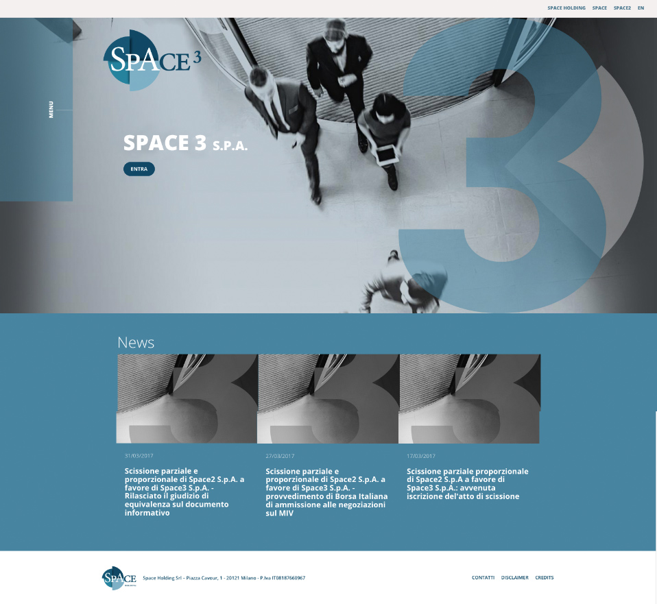 space3 1