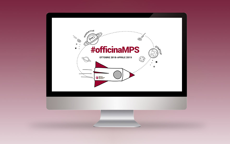 video MPS Officina 01